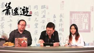getlinkyoutube.com-TVB染紅? / 學生會冷處理公投令退聯成功〈蕭遙遊〉2015-04-23 b