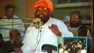 getlinkyoutube.com-allam ahmed saeed khan (khutba) part 2