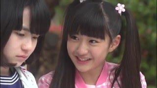 getlinkyoutube.com-12 sai Live Action (Hanabi-Hen) indo subbed