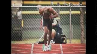 getlinkyoutube.com-Body Miracle - Asafa Powell CALIDAD MEJORADA Documental completo HQ