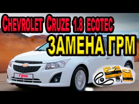 Где находятся сальники клапанов у Chevrolet Камаро