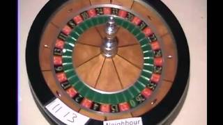 getlinkyoutube.com-Roulette System | Win at the Casino | Roulette Advice