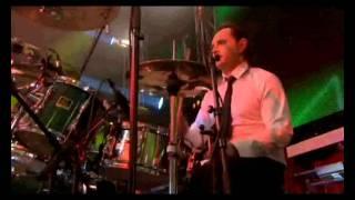Plavi Orkestar - Ako su to samo bile laži (Live Hala Tivoli)