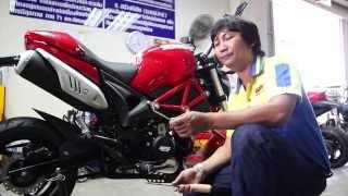 getlinkyoutube.com-Demon Trick and Tips by GPX Racing