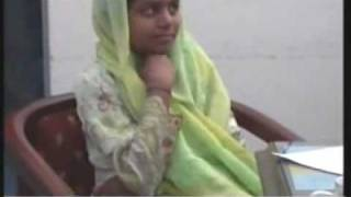 Punjab a 7year old girl sold for Rs.25000 Rupees only