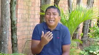 Miomana 214 - Fanaka homem-boninahitra sa halam-baraka ?