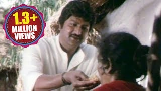 Sri Ramulayya Full Movie