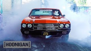 1000hp-Supercharged-LSX-Chevelle-Gets-Hyphy-DT259 width=