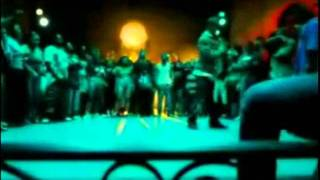 getlinkyoutube.com-Stomp The Yard - Walk iT Out Scene