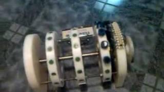 getlinkyoutube.com-motor magnetico argentino segundo video