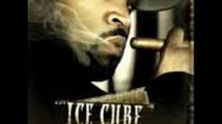 getlinkyoutube.com-ICE CUBE ft. Cypress hill (WHOS better) ???