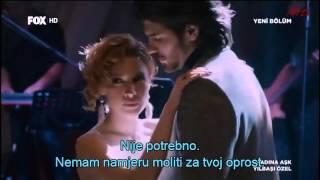 getlinkyoutube.com-Ljubav iz inata - Yalin i Defne plešu na svadbi E 27