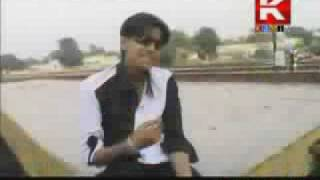 Tohinjo Shaher Chadey by Zamin Ali          Sindhi Song  @ Sindhi Collection