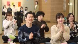 딩동댕유치원 - 연날리기,어린이집 졸업식_#002