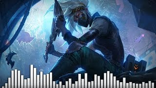Best Songs for Playing LOL #94   1H Gaming Music   Chill Out Music Mix