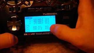 getlinkyoutube.com-Turnigy 9XR Virtual 3rd stick