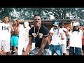 D-Aye - Owe You One Music Video