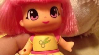 getlinkyoutube.com-El show de mia-chan