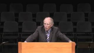 How to Fight Covetousness by John Piper