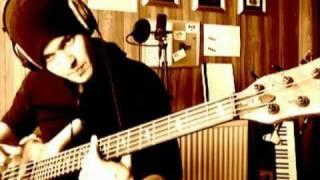 Andy C Saxton -