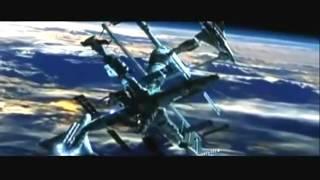 getlinkyoutube.com-Peter Schilling - Major Tom (Versión Español) - CF