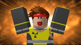 getlinkyoutube.com-The Nuclear Adventures Of Nuke - A Roblox Comedy Machinima