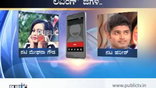 getlinkyoutube.com-Aragini Serial  Meghana and Harish Phone Conversation