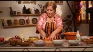 Gher Zikh d Tura: epis 28