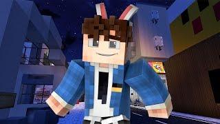 Tokyo Soul - New Beginning! #1 (Minecraft Roleplay)