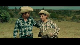 getlinkyoutube.com-DEL NEGOCIANTE - Los Plebes del Rancho de Ariel Camacho (Video Oficial) | DEL Records