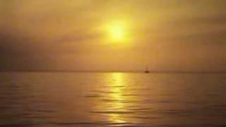 getlinkyoutube.com-I WANNA GO HOME ALL THE TIME (ORIGINAL SONG)