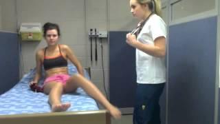 getlinkyoutube.com-Head-to-Toe Nursing Physical Assessment