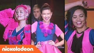 getlinkyoutube.com-Make It Pop | 'Rock the Show' Official Music Video | Nick