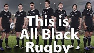 getlinkyoutube.com-This is ALL BLACK RUGBY