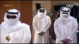 getlinkyoutube.com-عودة أبو كاتم للقرية الرصيدية | #زد_رصيدك11