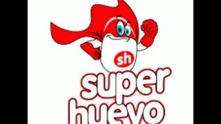 getlinkyoutube.com-Папеч о VG Super