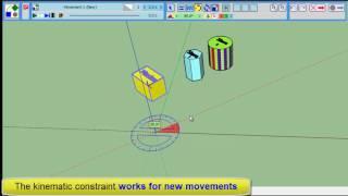 getlinkyoutube.com-Animator Beta - Preview - Kinematic Constraints