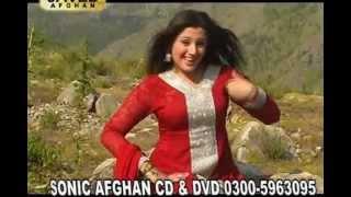 getlinkyoutube.com-Oor Lagawe Sta Mohabat ....... Nice Song with Neelum Gul Nice Dance