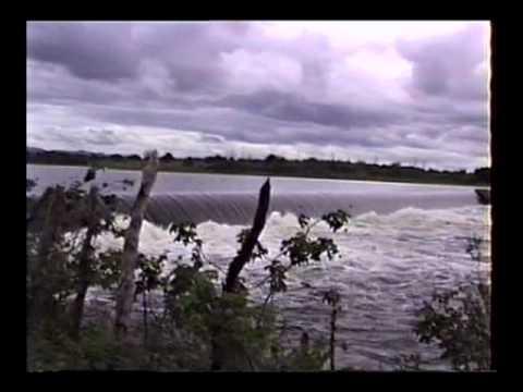 Enchente Itiuba 1989.mpg