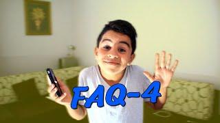 Raouf Belkacemi - FAQ (4)
