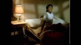 getlinkyoutube.com-Musicless MusicVideo / MICHAEL JACKSON - Beat It
