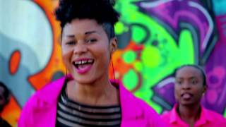 Petty - Tinotenda ft Petter shakes - Official Video Produced BY A bmarks Touch films width=