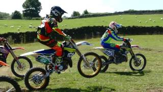 getlinkyoutube.com-Whitby MX Aug 16 Pirelli
