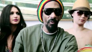 Snoop Dogg - Executive Branch