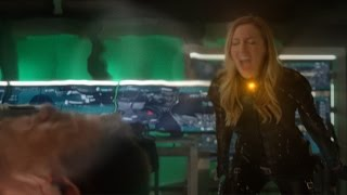 getlinkyoutube.com-Arrow: Canary Cry with VFX