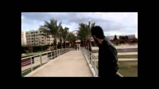 getlinkyoutube.com-Abou Layla Lzir - Ana L we2e3 - (OFFICAL VIDEO CLIP) - Directed by eMJay