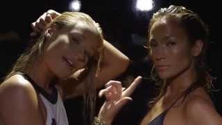 booty remix 10 min. jennifer lopez  feat. iggy azalea
