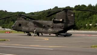 getlinkyoutube.com-CH-47D Chinook Startup