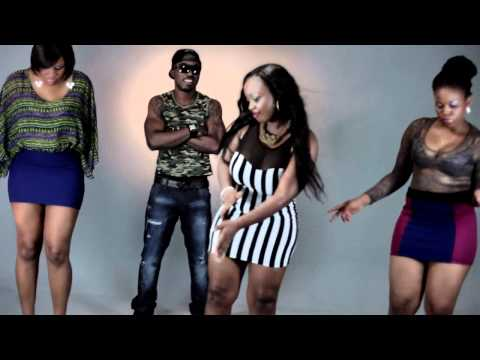 Iyanya -Kukere Official Video