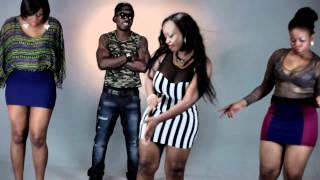 getlinkyoutube.com-Iyanya - Kukere [Official Video]